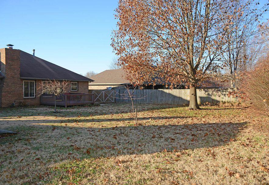 2484 South Overhill Avenue Springfield, MO 65807 - Photo 28