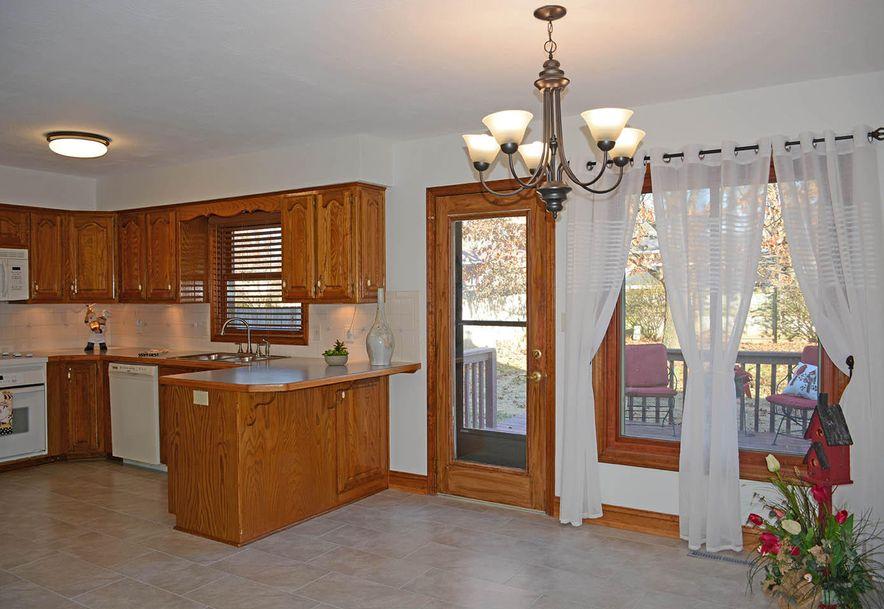 2484 South Overhill Avenue Springfield, MO 65807 - Photo 9