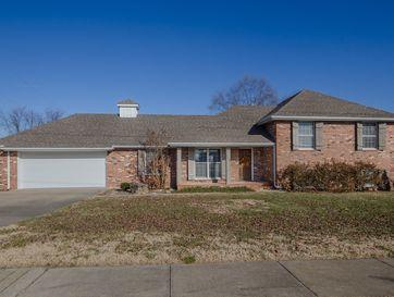 3859 East Cherokee Street Springfield, MO 65809 - Image 1