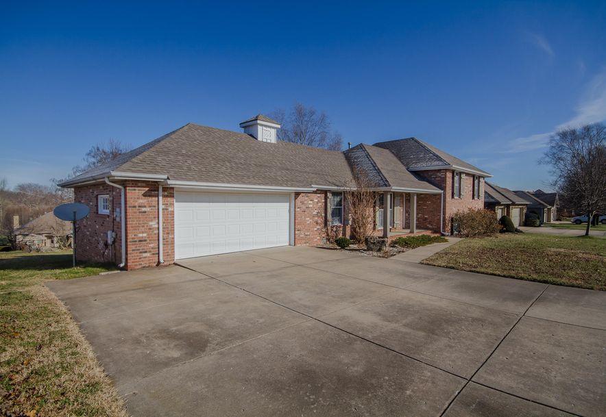 3859 East Cherokee Street Springfield, MO 65809 - Photo 2