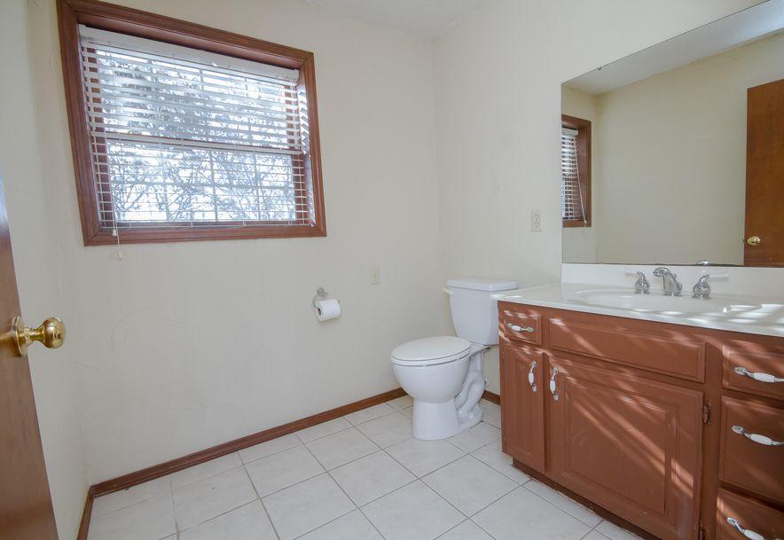 3859 East Cherokee Street Springfield, MO 65809 - Photo 17