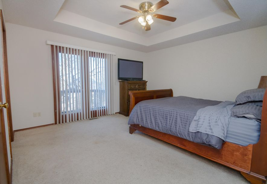 3859 East Cherokee Street Springfield, MO 65809 - Photo 22