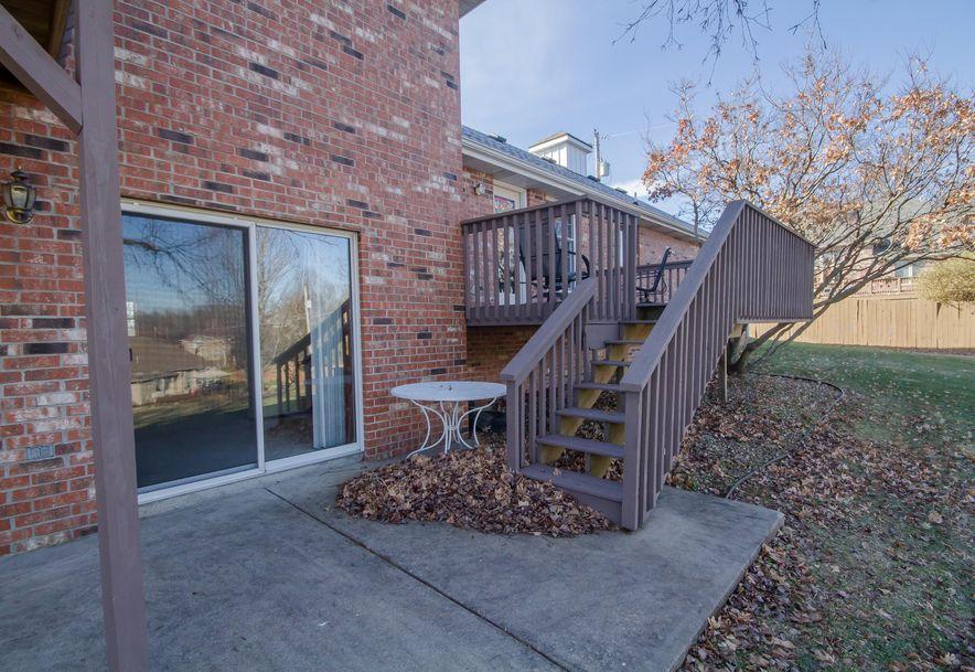 3859 East Cherokee Street Springfield, MO 65809 - Photo 27