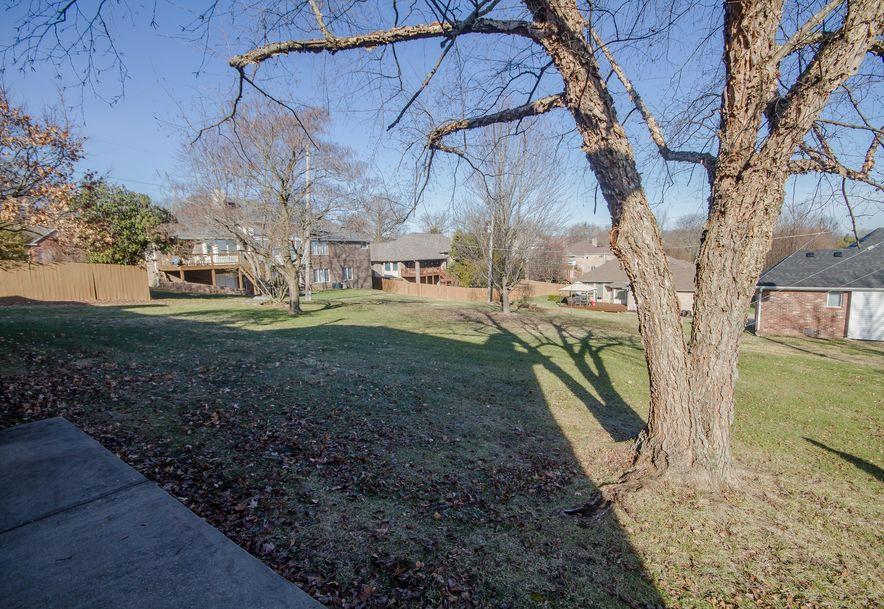 3859 East Cherokee Street Springfield, MO 65809 - Photo 28
