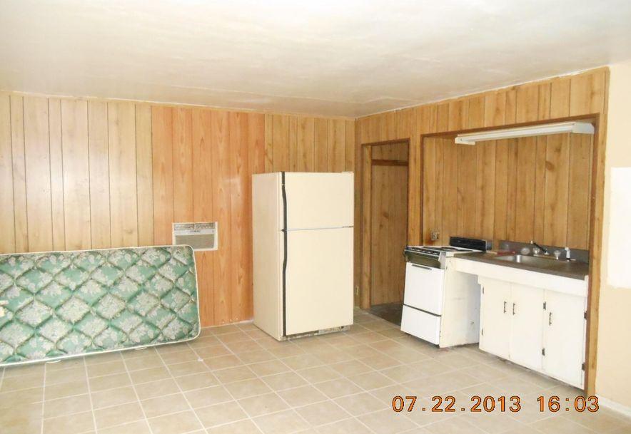 301 West Mt Vernon Boulevard Mt Vernon, MO 65712 - Photo 28