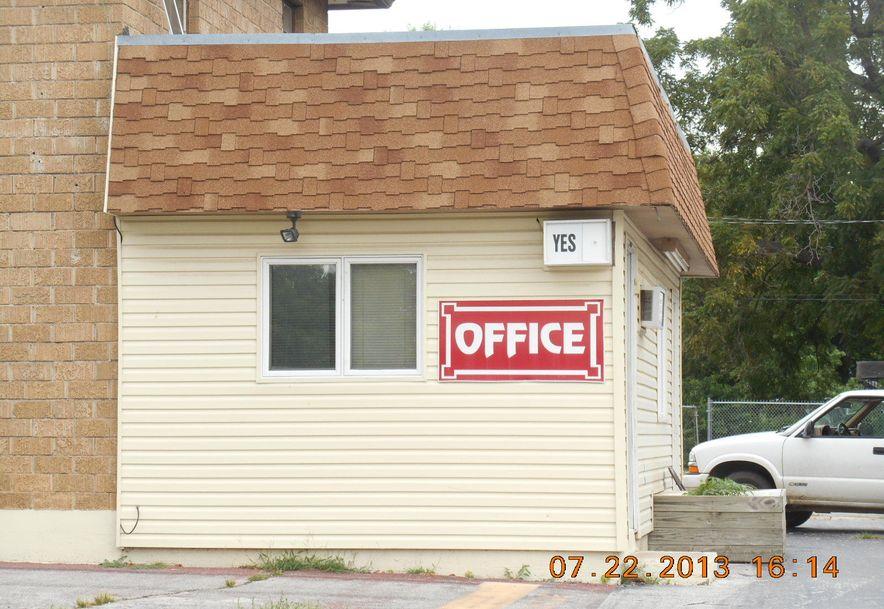 301 West Mt Vernon Boulevard Mt Vernon, MO 65712 - Photo 34