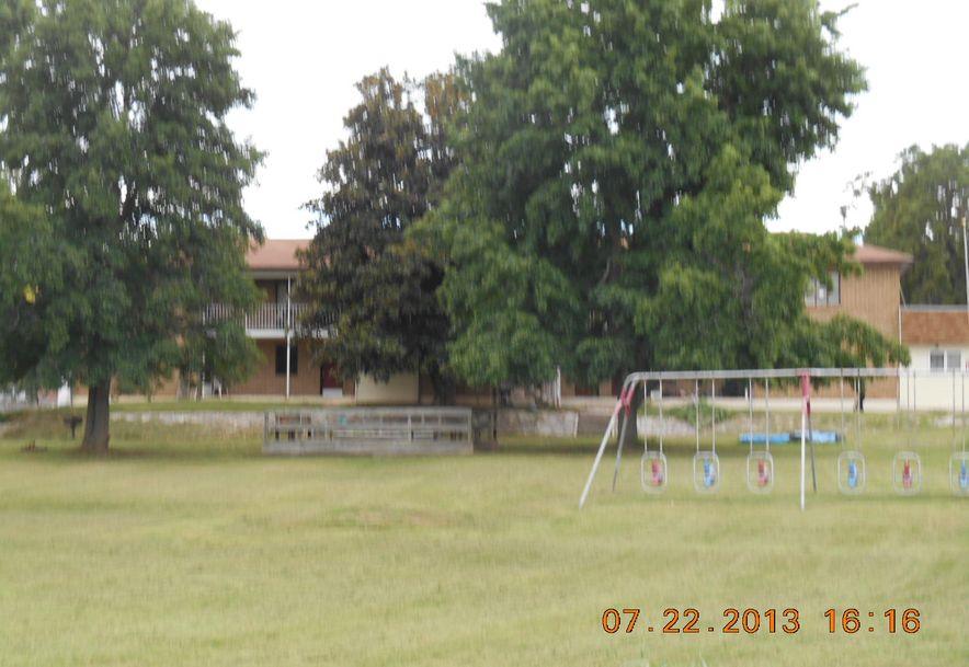 301 West Mt Vernon Boulevard Mt Vernon, MO 65712 - Photo 36