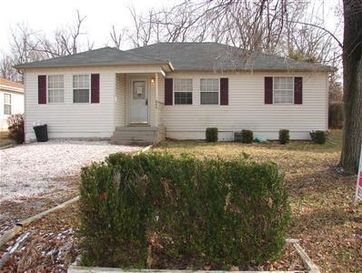 864 South Homewood Avenue Springfield, MO 65802 - Image 1