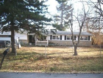 3254 West Lombard Street Springfield, MO 65802 - Image 1