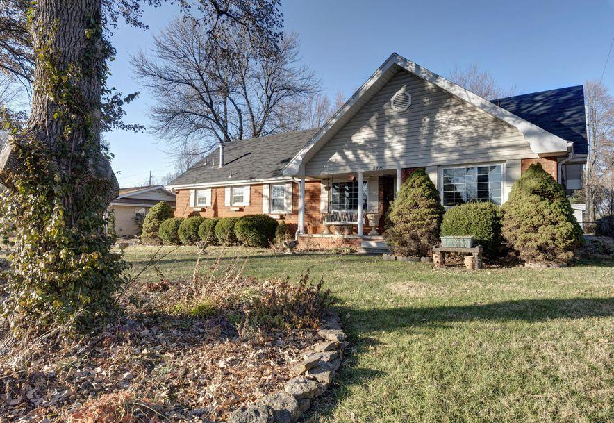 3325 East Amidon Street Springfield, MO 65804 - Photo 19