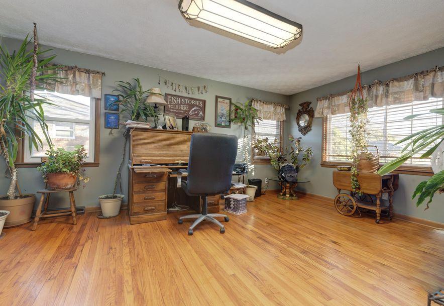 3325 East Amidon Street Springfield, MO 65804 - Photo 3
