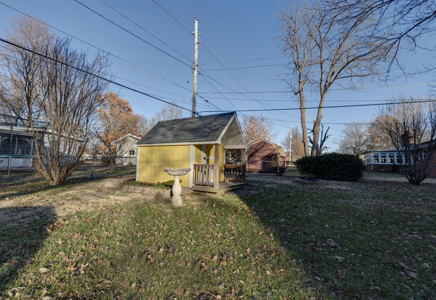 3325 East Amidon Street Springfield, MO 65804 - Photo 23