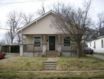1715 North National Avenue Springfield, MO 65803 - Image 1