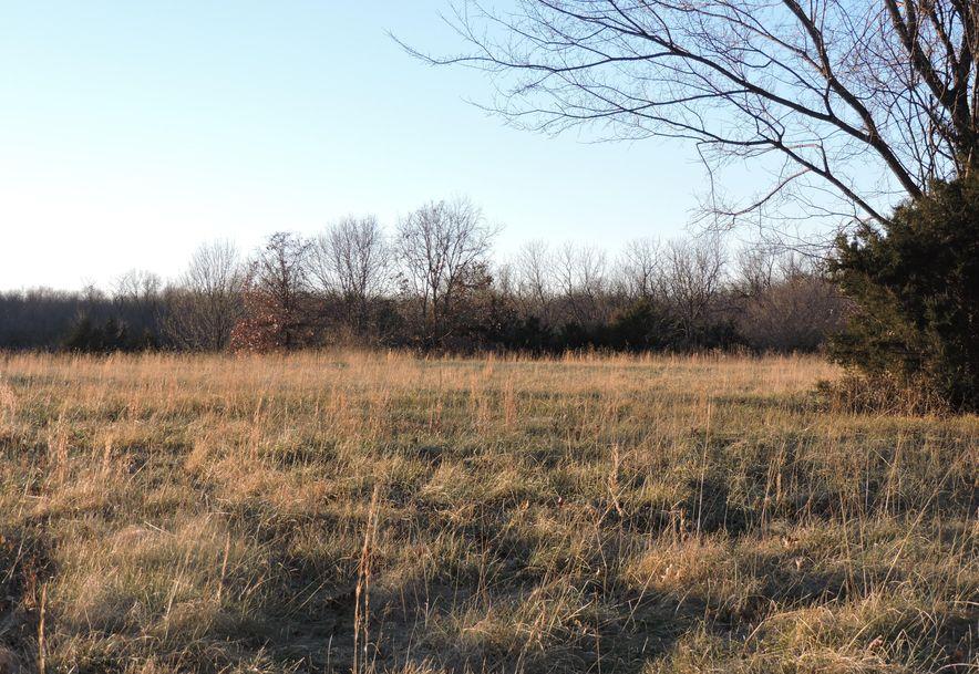 0 North Flinthill Lane Springfield, MO 65803 - Photo 1