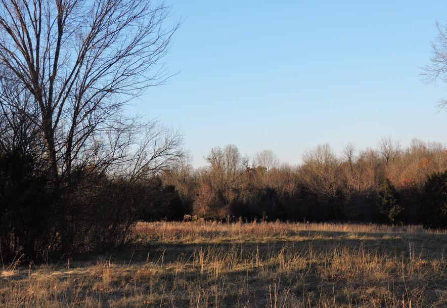 0 North Flinthill Lane Springfield, MO 65803 - Photo 3