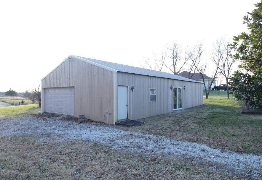 856 Prairie Hollow Road Ozark, MO 65721 - Photo 1