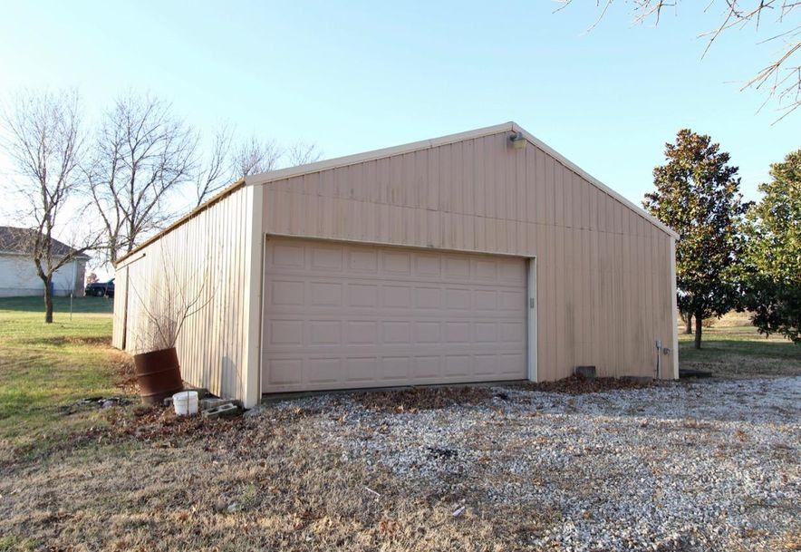 856 Prairie Hollow Road Ozark, MO 65721 - Photo 2