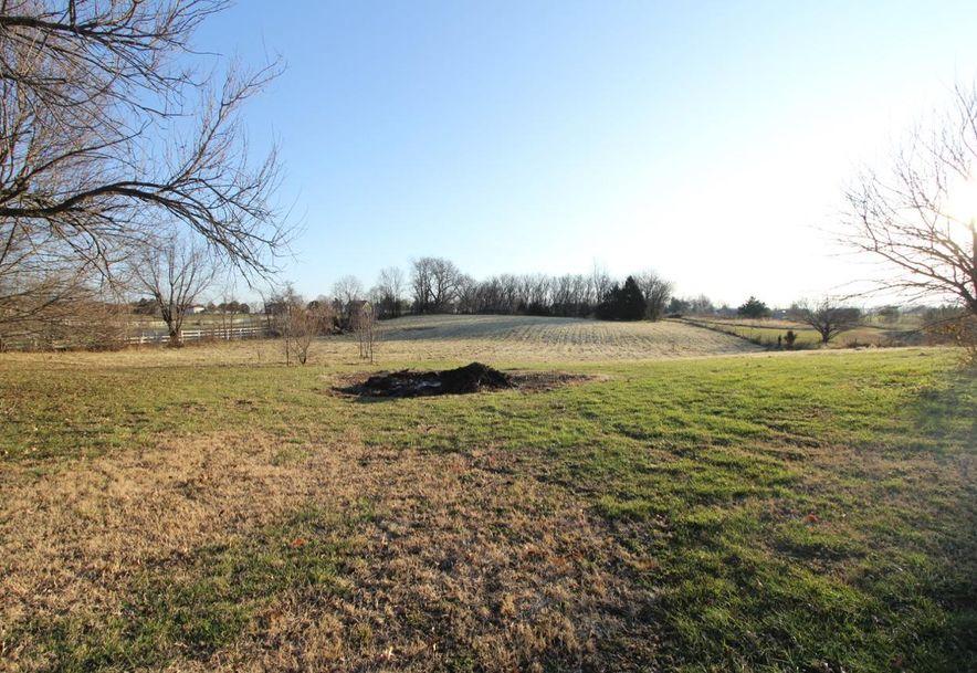 856 Prairie Hollow Road Ozark, MO 65721 - Photo 3