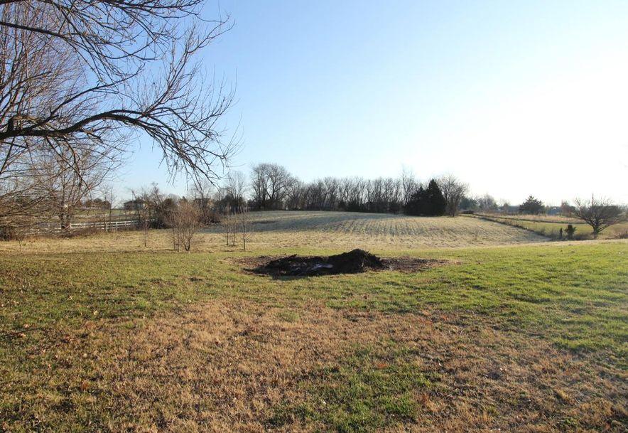 856 Prairie Hollow Road Ozark, MO 65721 - Photo 4