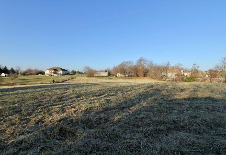 856 Prairie Hollow Road Ozark, MO 65721 - Photo 6