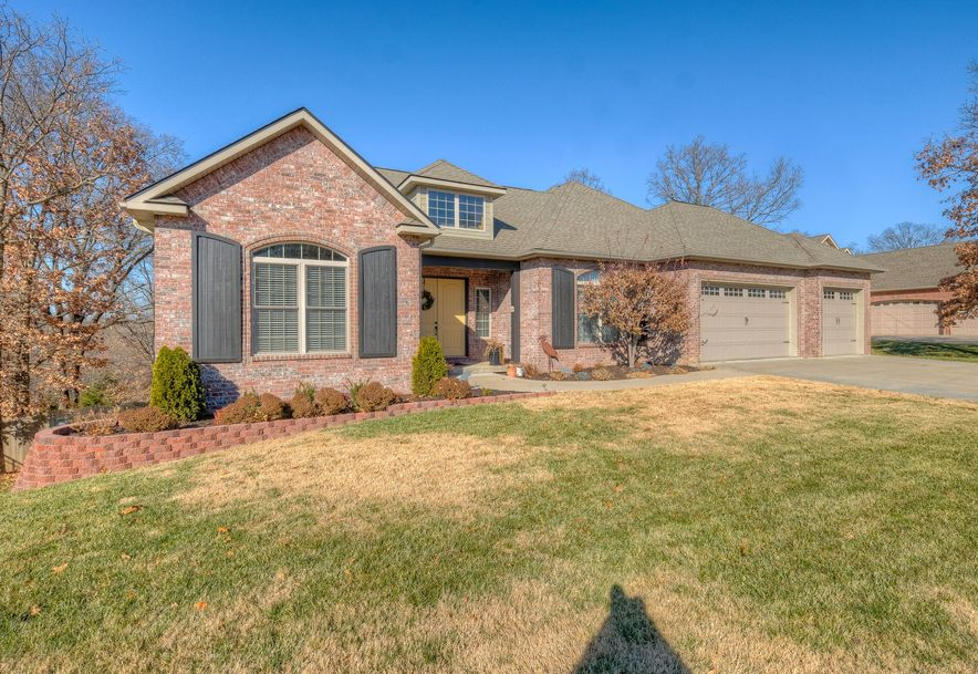 2725 Summit Drive Joplin, MO 64804 - Photo 2