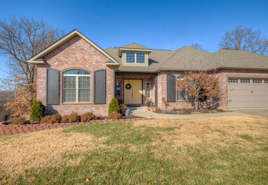 2725 Summit Drive Joplin, MO 64804 - Photo 3