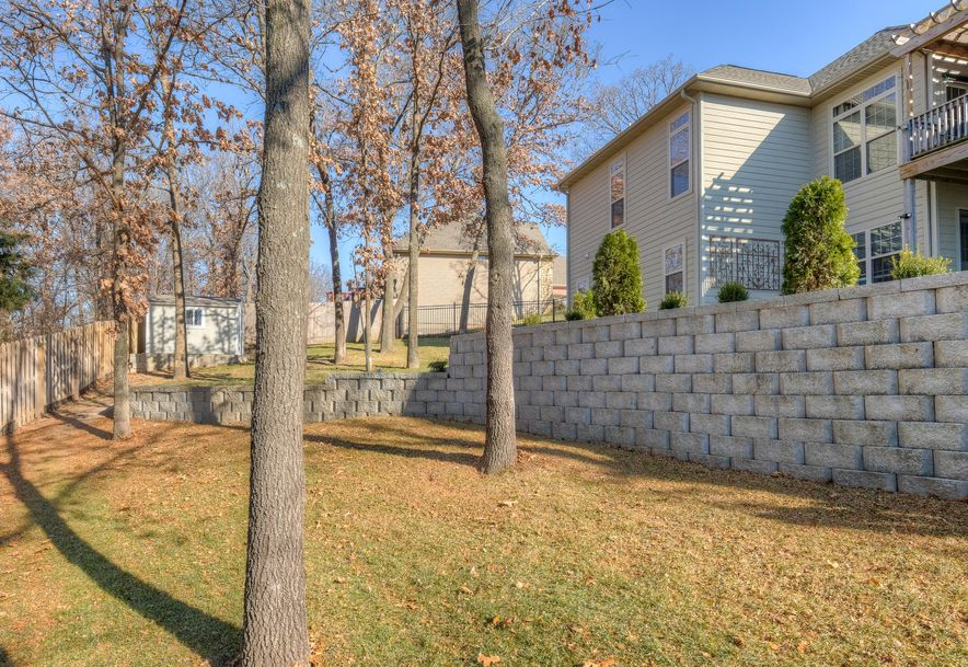 2725 Summit Drive Joplin, MO 64804 - Photo 75