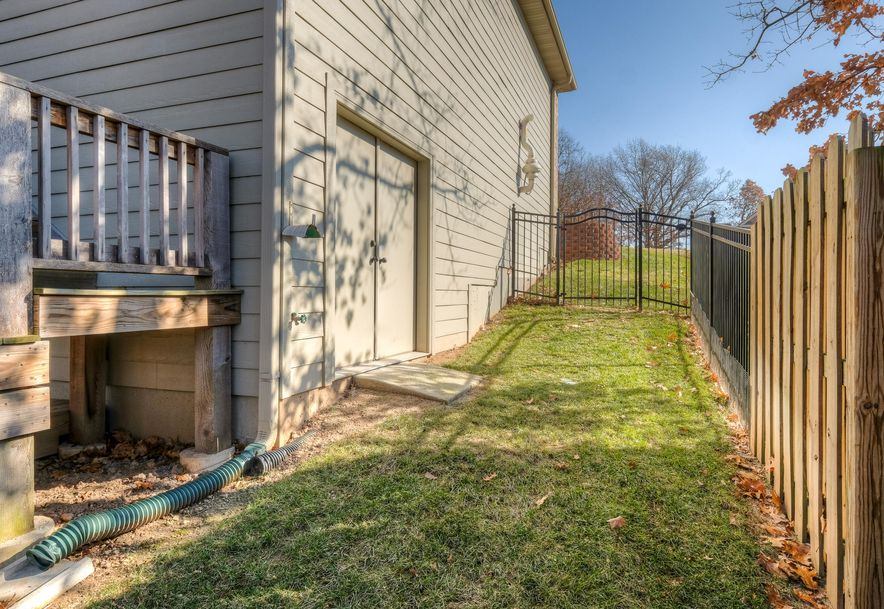 2725 Summit Drive Joplin, MO 64804 - Photo 78