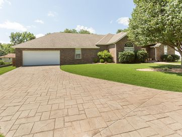 4095 South Appleton Drive Springfield, MO 65807 - Image 1