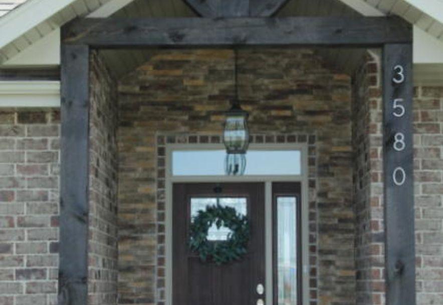 3580 West Cherokee Street Springfield, MO 65807 - Photo 4