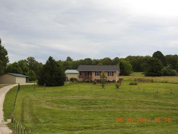 3865 Co Rd 6340 West Plains, MO 65775 - Image 1