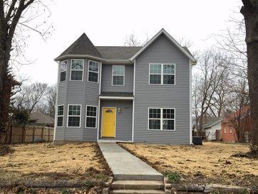 1529 North Jefferson Avenue Springfield, MO 65803 - Image 1