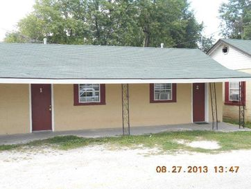 675 West West Hwy 60 Marionville, MO 65705 - Image 1