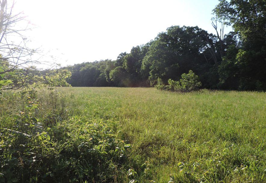 4505 North Farm Road 159 Springfield, MO 65803 - Photo 2