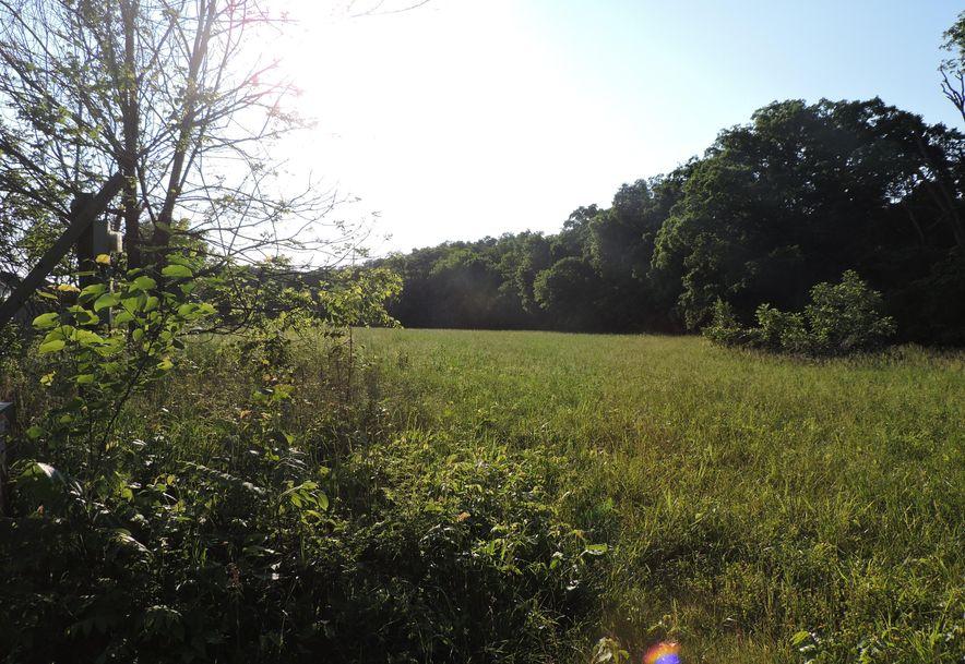 4505 North Farm Road 159 Springfield, MO 65803 - Photo 3