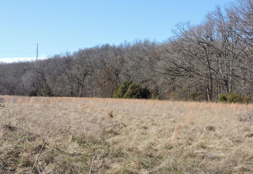 4505 North Farm Road 159 Springfield, MO 65803 - Photo 7