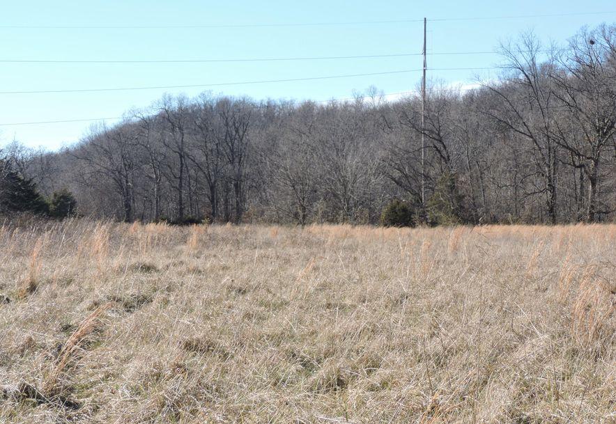 4505 North Farm Road 159 Springfield, MO 65803 - Photo 9