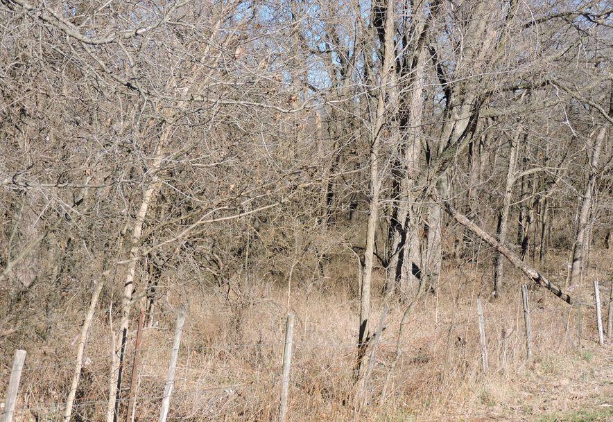 4505 North Farm Road 159 Springfield, MO 65803 - Photo 10
