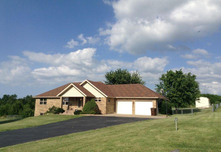 900 Country Meadows Road Highlandville, MO 65669 - Photo 1
