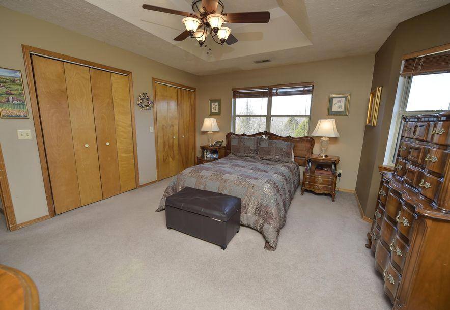 900 Country Meadows Road Highlandville, MO 65669 - Photo 26