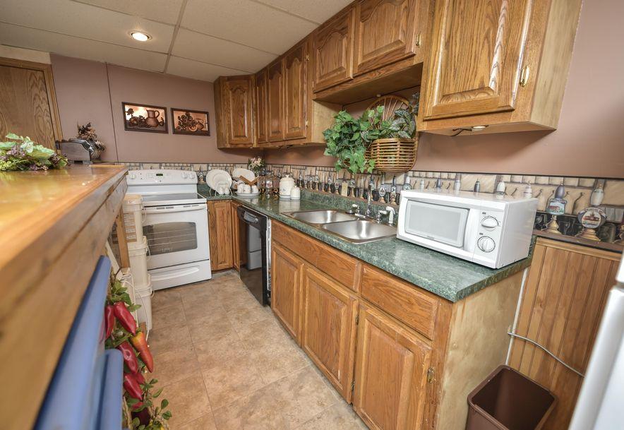 900 Country Meadows Road Highlandville, MO 65669 - Photo 46