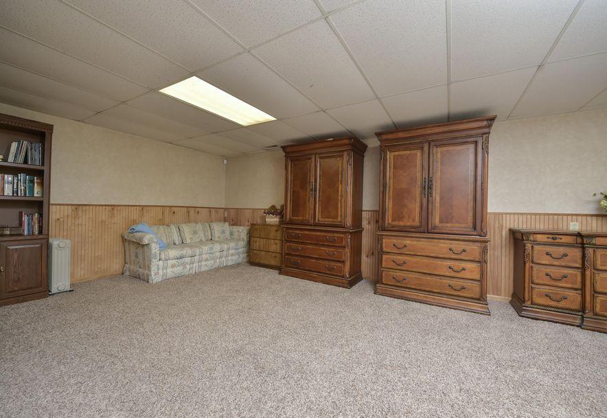 900 Country Meadows Road Highlandville, MO 65669 - Photo 48