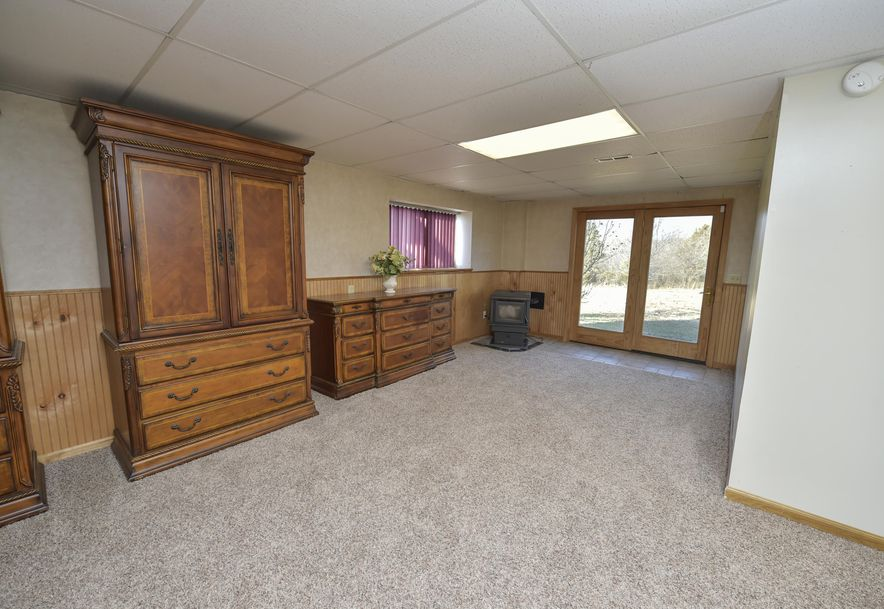 900 Country Meadows Road Highlandville, MO 65669 - Photo 49