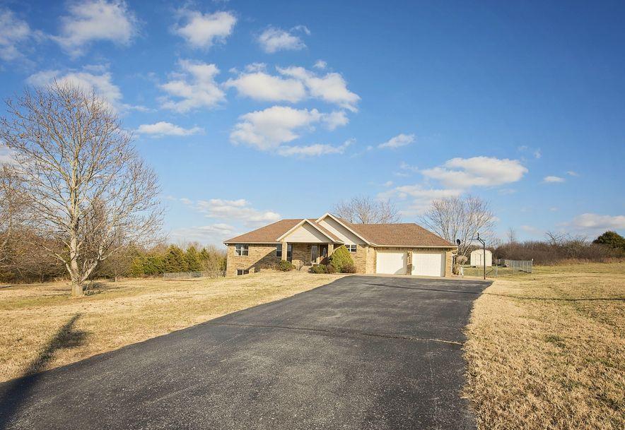 900 Country Meadows Road Highlandville, MO 65669 - Photo 55