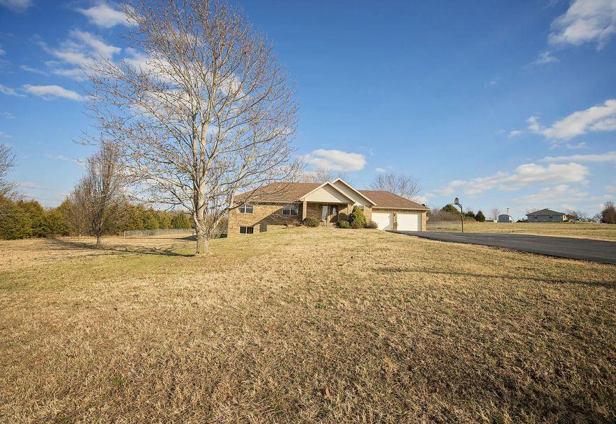 900 Country Meadows Road Highlandville, MO 65669 - Photo 56