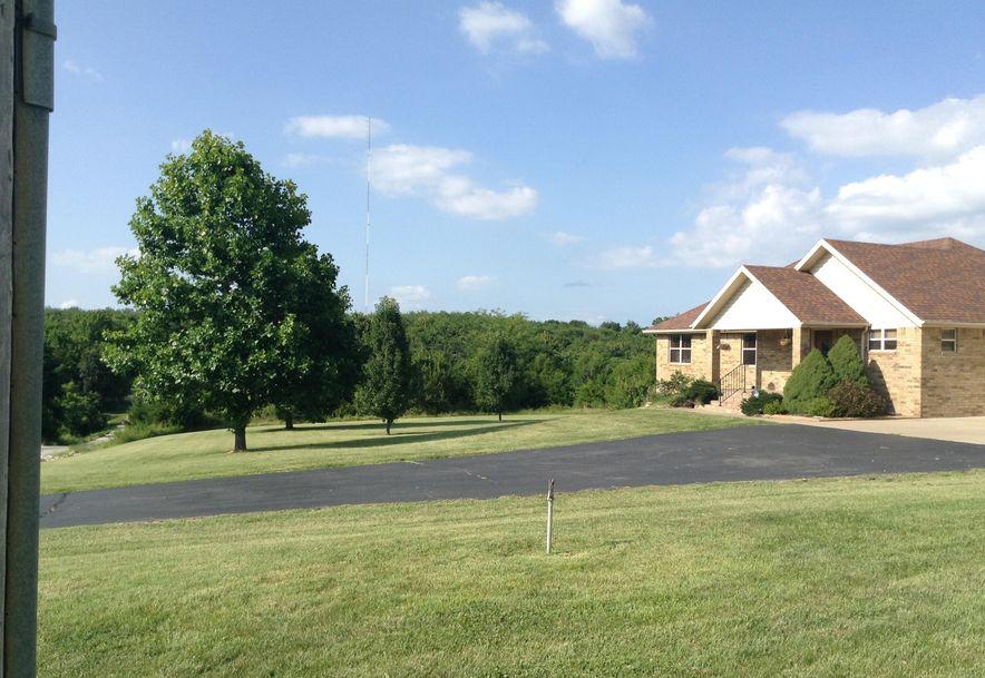900 Country Meadows Road Highlandville, MO 65669 - Photo 60