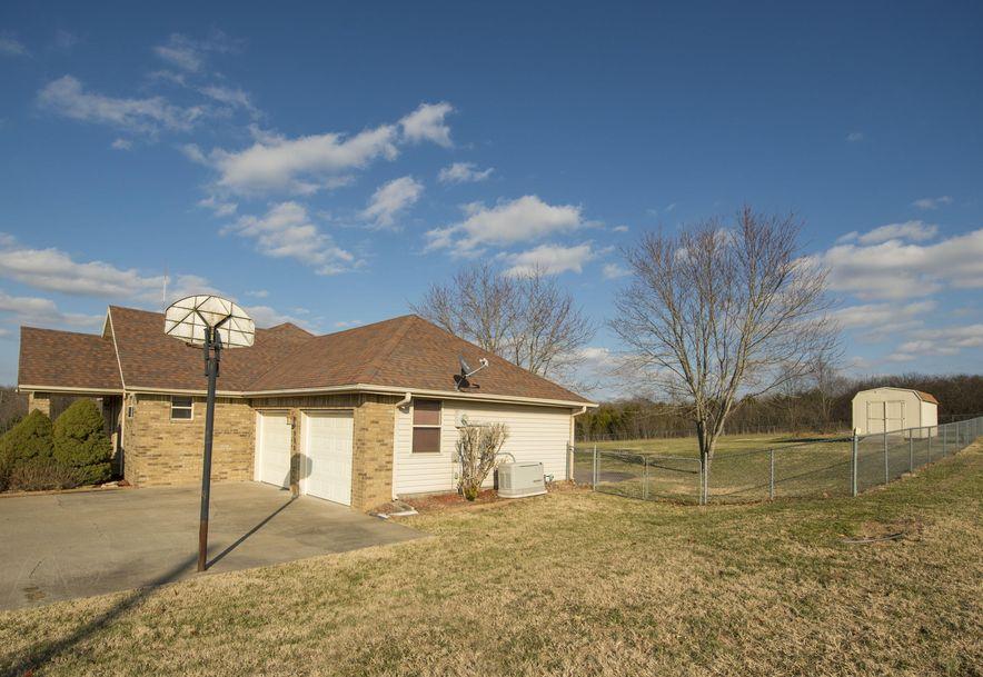 900 Country Meadows Road Highlandville, MO 65669 - Photo 61