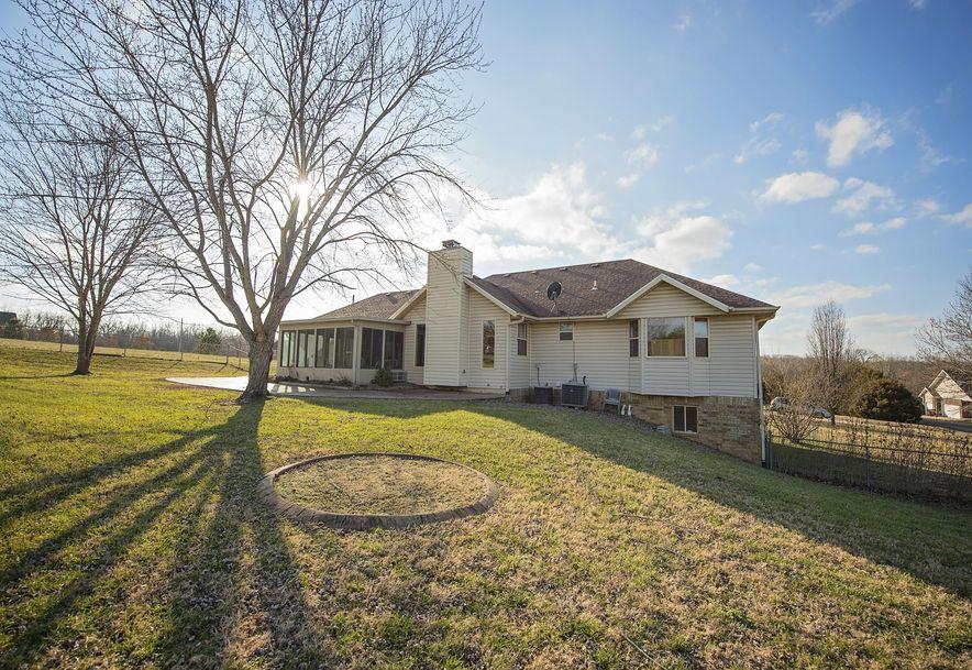 900 Country Meadows Road Highlandville, MO 65669 - Photo 64