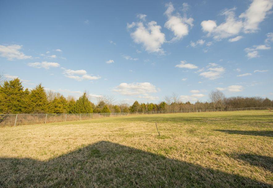 900 Country Meadows Road Highlandville, MO 65669 - Photo 65