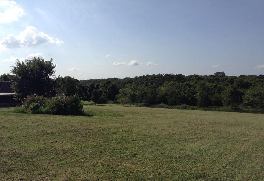 900 Country Meadows Road Highlandville, MO 65669 - Photo 66